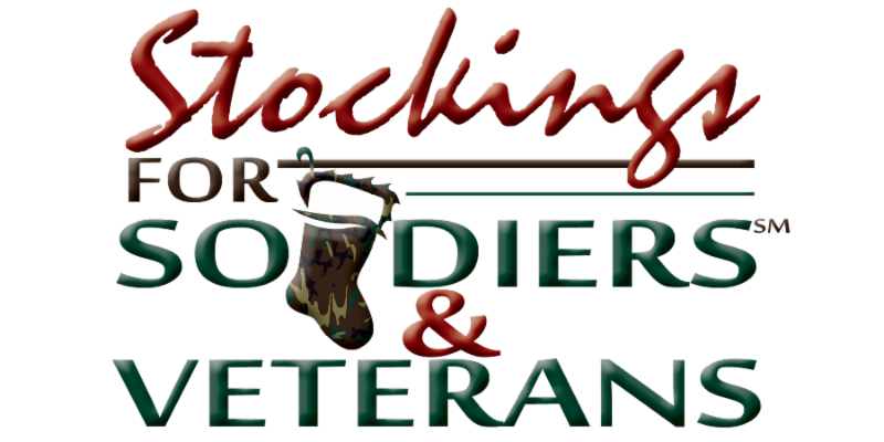 c06c79a0e21 4th Annual Stockings for Soldiers  amp  Veterans - Local News ...